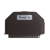 MDC175 Dongle K for the MVP Key Pro M8 Auto Key Programmer