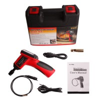Autel Digital Inspection Videoscope MV208 5.5