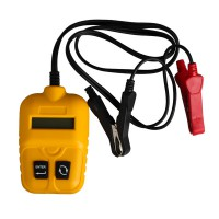 Battery Analyzer with Free Shipping (US Ship No Tax)