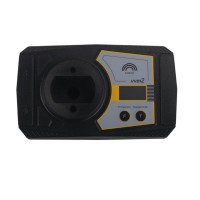 VVDI Trade for 2015 VVDI2 Commander Key Programmer Service