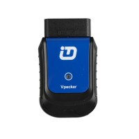 Xtuner Bluetooth V11.9 VPECKER Easydiag OBD2 Full Diagnostic Tool with DPF RESET Special Function Supports WIN10 2 Years Warranty (Support US Ship)