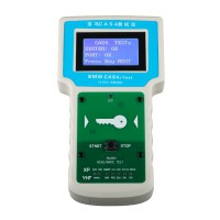 Hand-held Tester for BMW CAS4 1L15Y-5M48H Tester
