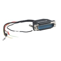 (US Ship No Tax) XHORSE VVDI PROG Programmer MC9S12 Reflash Cable