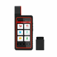 Launch X431 Diagun IV Diagnostic Tool 2 years online Update X-431 Automotive Wifi/Bluetooth scanner Powerful than diagun III( Only Available in USA)