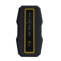 Top JBT V-GPII IMS C91 Car Diagnostic and Matching Tool based on mobile phone display and operation