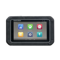 Newest Arrival TabScan S7 Automotive Intelligence Diagnostic System