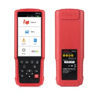 LAUNCH CRP423 OBD2 Code Reader Scanner support Engine/ABS/Airbag/AT