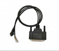 Lonsdor Key Generation Cable for K518ISE K518S