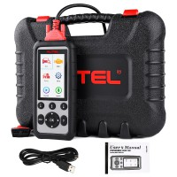 (3.18 Big Sale) 100% Original Autel MaxiDiag MD806 Pro Full System Diagnostic Tool As Same As Autel MD808 Pro (US/UK Ship No Tax)