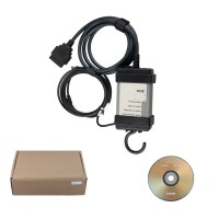 Top 2014D VIDA DICE Diagnostic Tool for VOLVO