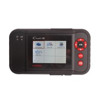 Original Launch X431 Creader VIII (CRP129) Comprehensive OBDII Code Reader (US/UK Ship No Tax)