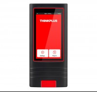 THINKCAR Thinkplus full system OBD2 Diagnostic Tool with Complete Software
