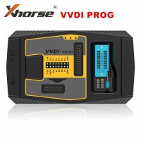 Original Xhorse VVDI PROG Programmer V4.9.5 Ship from US/UK