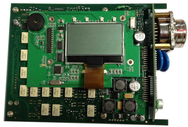 mb-sd-c4-pcb-board