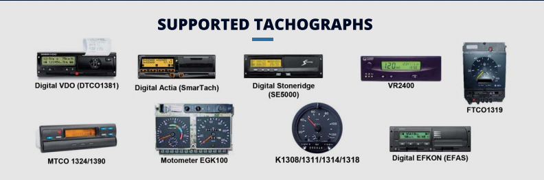 tachograph-programmer-cd400-supported