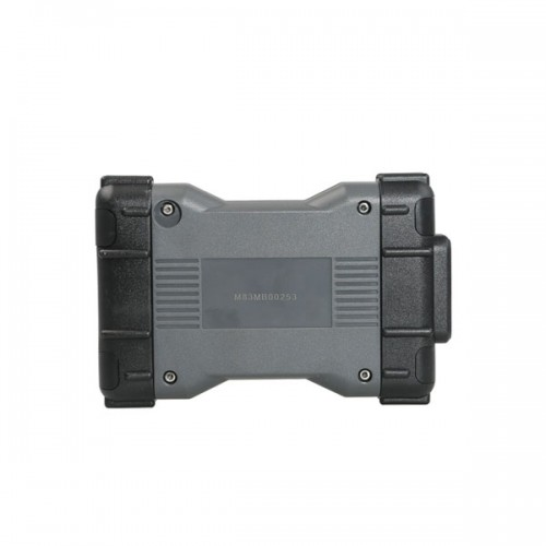 V2020.3 Wifi Benz C6 OEM DOIP Xentry Diagnostic VCI MB Star with Software and Keygen Support dts monoco vediamo