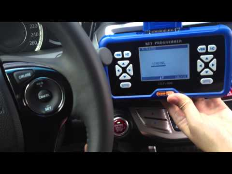 Customer Share the SuperOBD SKP-900 testing-01