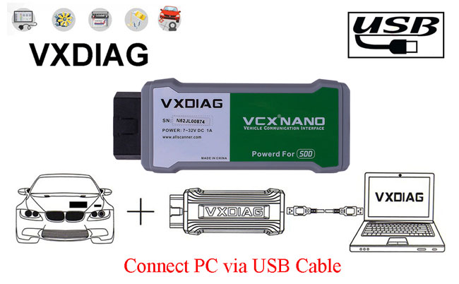 connect-vxdiag-vcx-nano-jlr