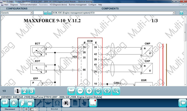 kenworth wiring diagram kenworth image wiring diagram kenworth wiring diagrams wiring diagram and schematic on kenworth wiring diagram